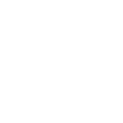 coffeehunter logo