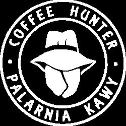 coffeehunter logo